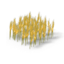Plant wheat 3 crop.png