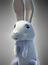 Unit rabbit big.png