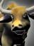 Unit buffalo big.png