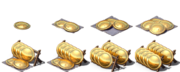 Shields bronze.png