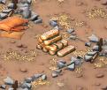 Copper ingots.png