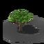 Tree apple 3 crop.png