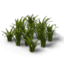 Plant rice 3 crop.png