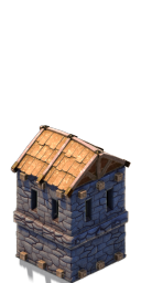 Tower 3 1.png