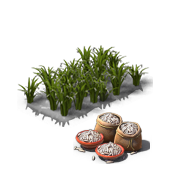 RiceProduce.png