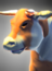 Unit cow big.png