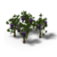 Plant vines 3 crop.png
