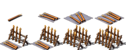 Spears.png