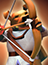 Icon unit archer 1.png