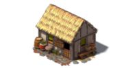 House rustic 4 1.png