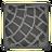 Icon mosaics.png