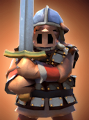 Icon battleswine big.png