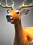 Unit deer big.png