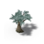 Tree olive 3 crop.png