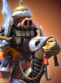 Icon camelier big.png