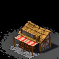 Merchant 4 1.png