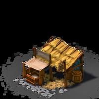 Merchant 3 1.png