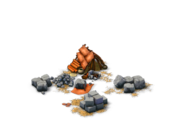 Stonemason 1 1.png