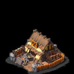 Builder 3 1.png