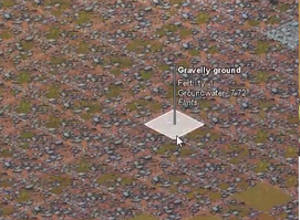 Gravelly terrain.png