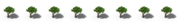 Tree apple 1.png