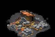 Stonemason 2 1.png