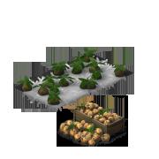 PotatoProduce.png