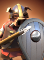 Icon spearpig big.png