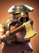 Icon axepig.png