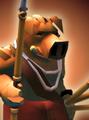 Icon unit javelineer 1 big.png