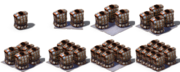 Armors brigandine.png