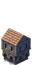 Tower 4 1.png