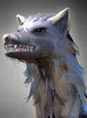 Icon wolf big.png