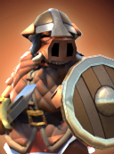 Icon swordpig big.png