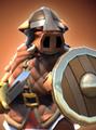 Icon swordpig big.png