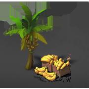 BananaTreeProduce.png