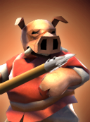 Icon snout big.png