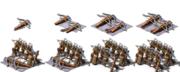 Crossbows.png