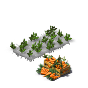 CarrotsProduce.png