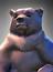 Unit bear big.png