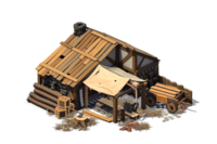 Sawmill 4 1.png