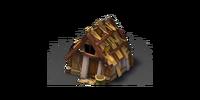 House slum 4 1.png