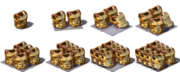Armors cuirass.png