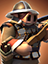 Icon crossbowpig.png