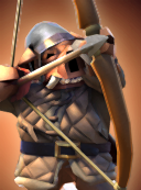 Icon longbowpig big.png