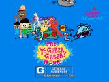 The Yo Gabba Gabba Movie (2020)