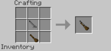 Musket 3.png