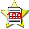 Newpage milestone100.png