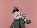 Ranger Bill
