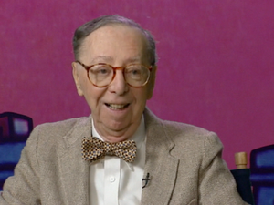 Arnold Stang.png